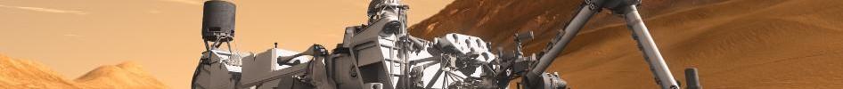 NASA Sets Mars Science Laboratory Launch Coverage