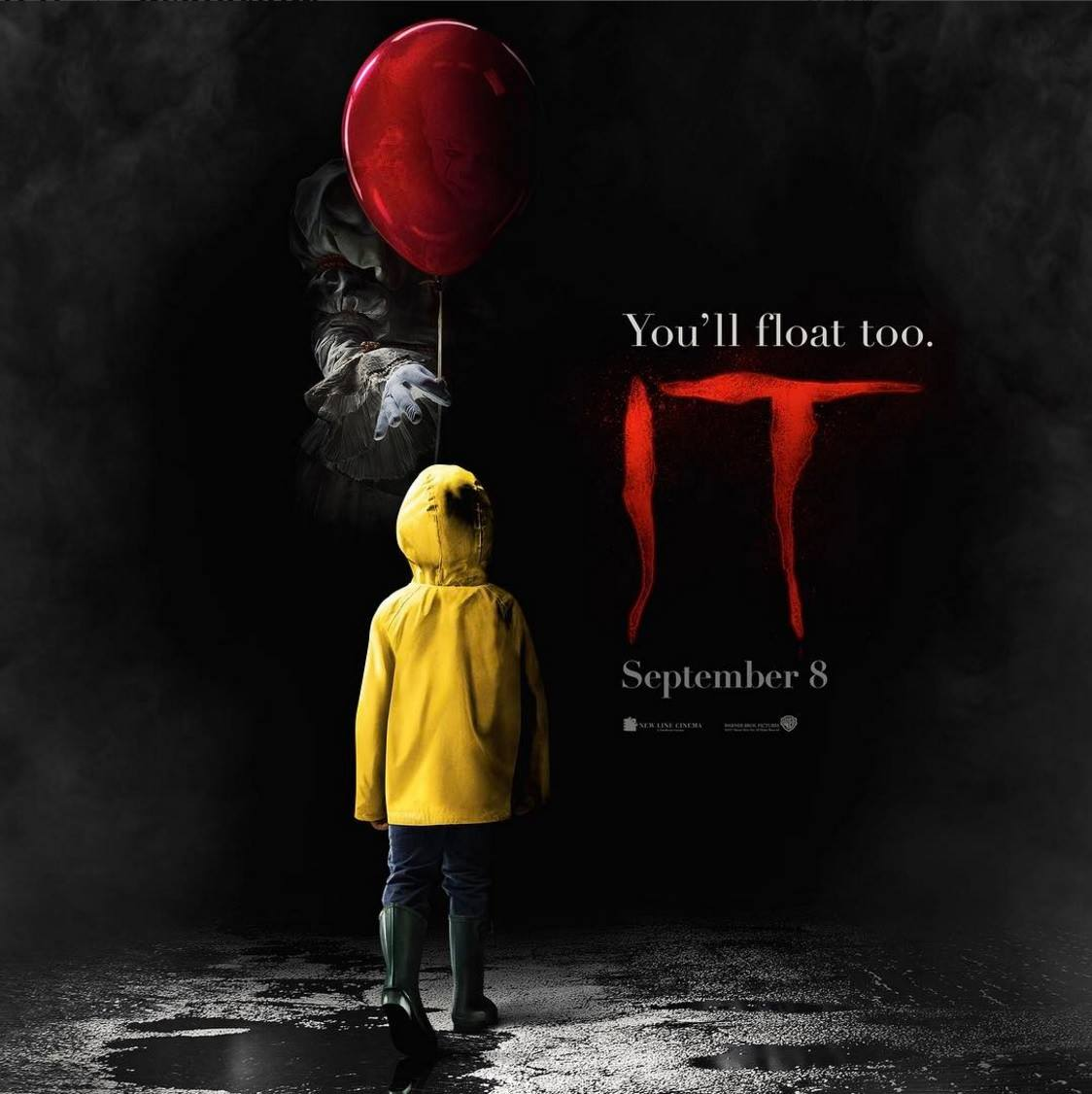 reviews for movie it