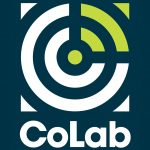 The CoLab Collaboration Center
