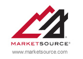 MarketSource
