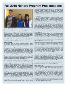 Honors newsletter _Page_2