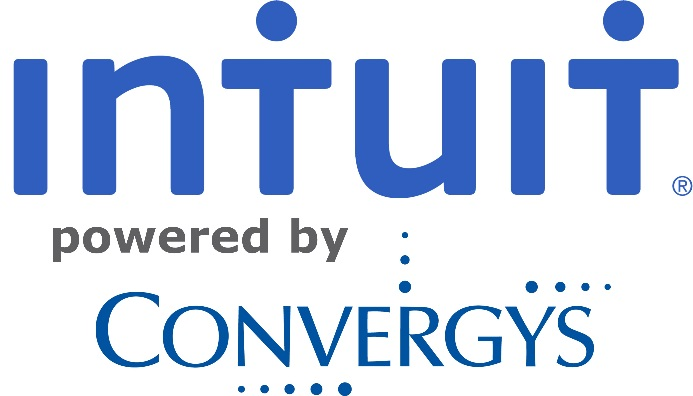 Convergys – Intuit Technical Support Representative   Computing ...