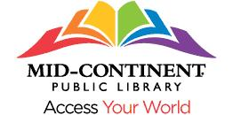 mid-continent-public-library