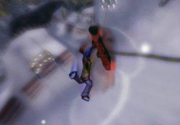 SSX-Blur-Trick.jpg