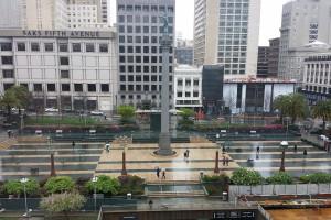 RainsoakedUnionSquare