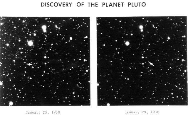 discovery_of_Pluto_photographic_plate_comparison
