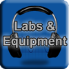 Labs & Equipment