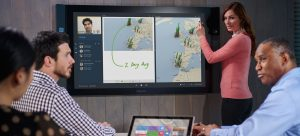 microsoft_surface-hub_web1