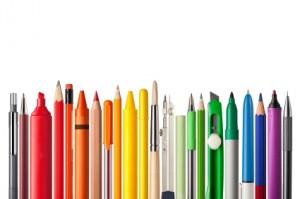 creative-writing-rainbow