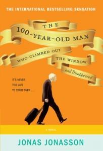 old man book