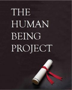 human-being-project