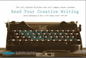 readwriting