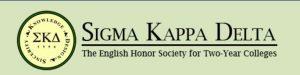 skd-logo