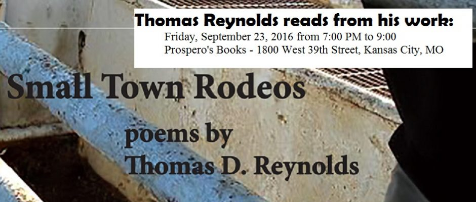 cover_POP_thomasreynolds_smalltownrodeos.indd