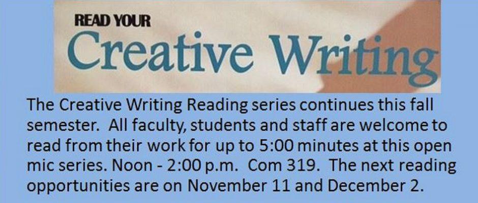 creative-writing-3