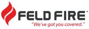 feld-fire-logo