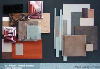 Interior Design Visual Presentation A Guide To Graphics 4124986    Salonurody.info