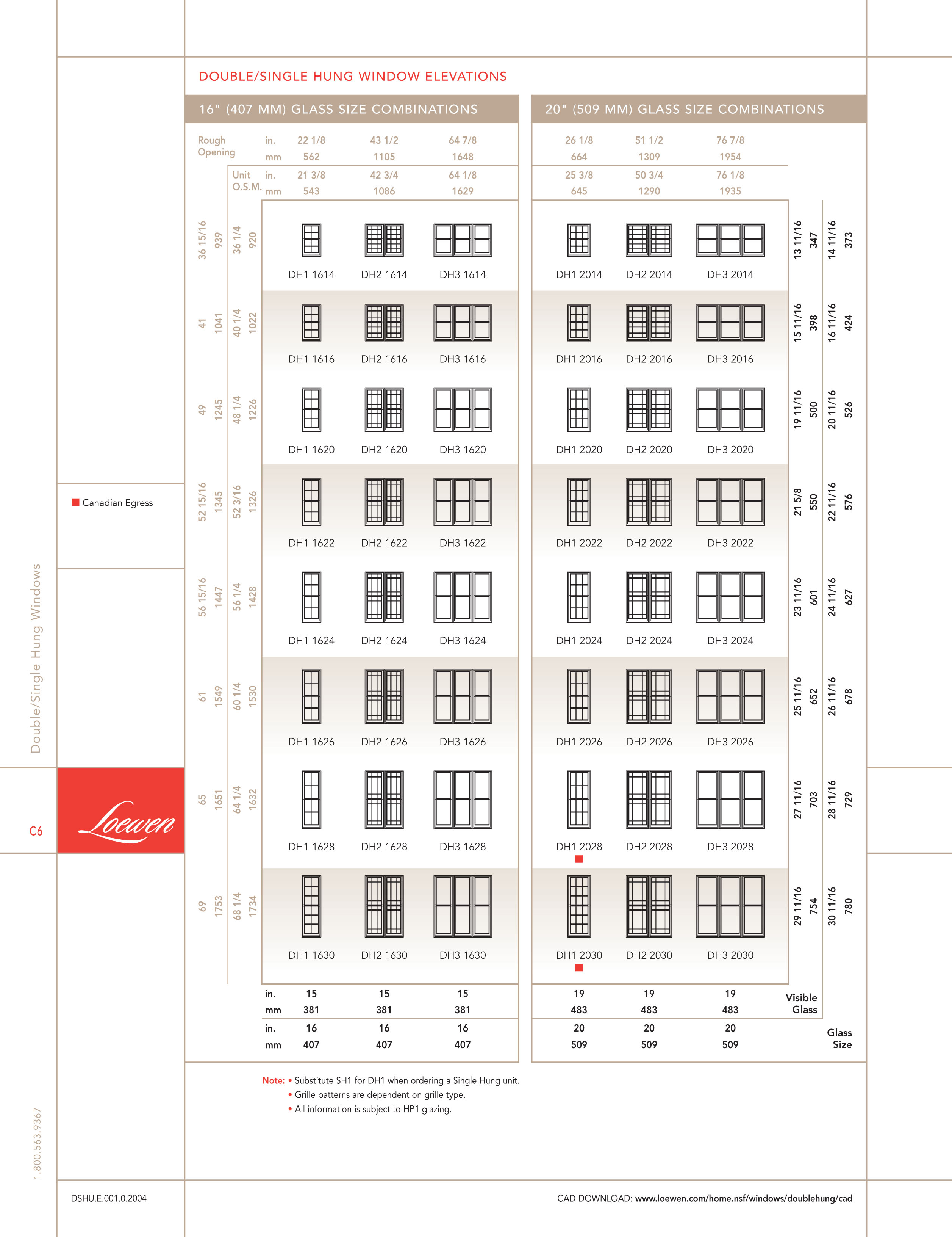 Standard casement window sizes chart image - Check Catalogs From Different Manufacturers Each One Makes Their Double Hung Casement Fixed And Every Other Type A Different Size