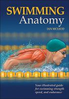 SwimmingAnatomy