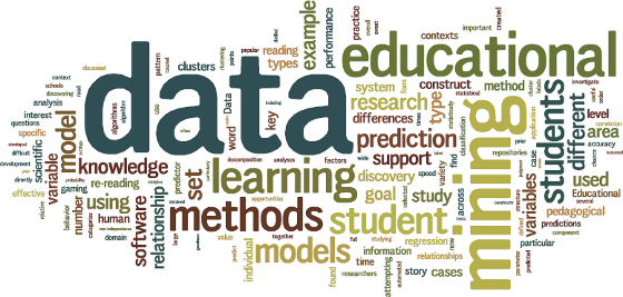 educationdata