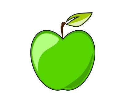 ID-100130981-apple