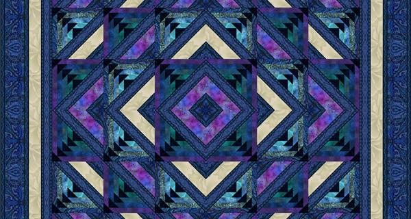 quilt image 3