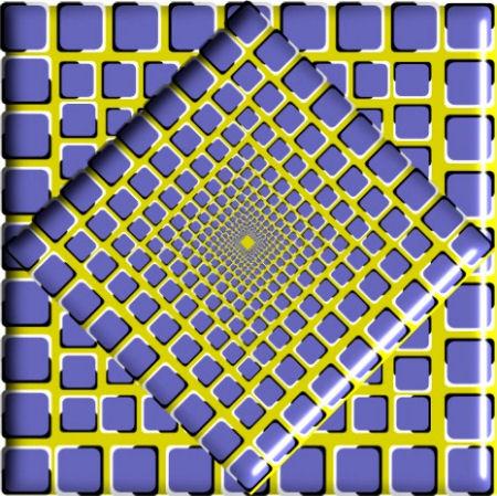 quaternion.jpg