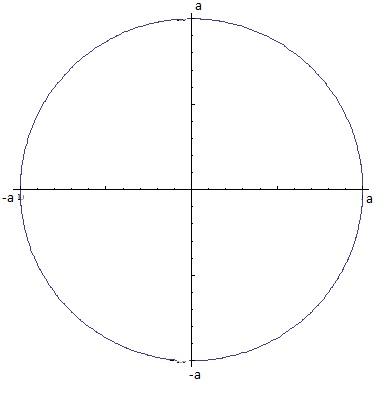 circlerada.jpg