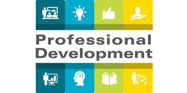 Professional Development Days, Spring 2018