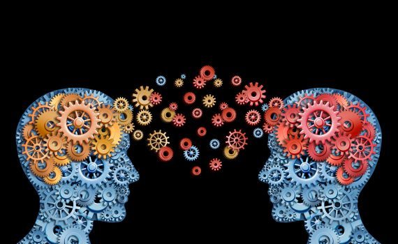 gears sharing