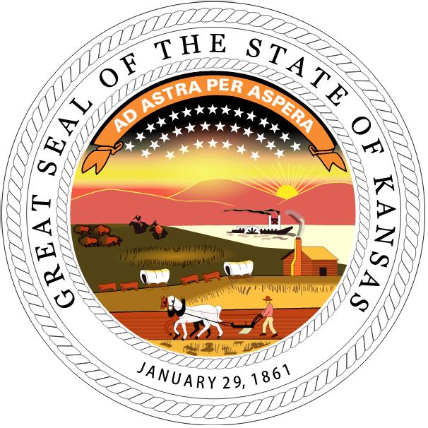 Happy Birthday Kansas
