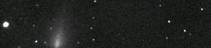 Beware of People Wearing Tin Foil Hats – Comet Elenin