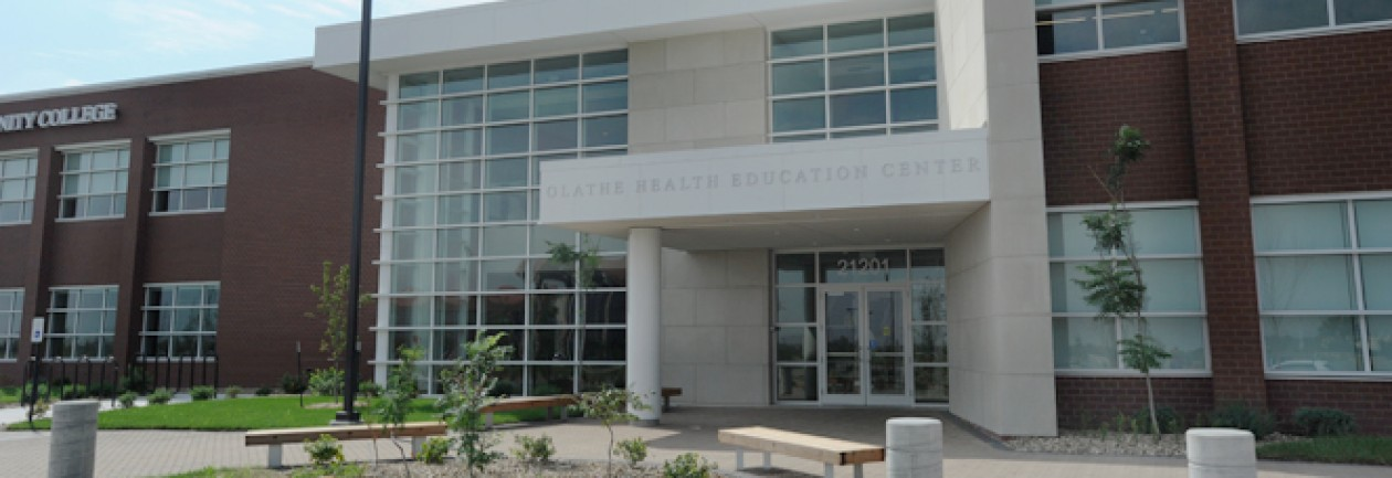 Virtual Success Center for Nursing