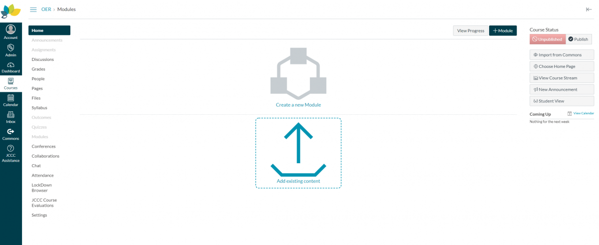 canvas import page