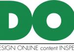 udoit logo